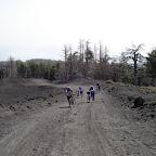 Etna 23-07-2007 (15).JPG