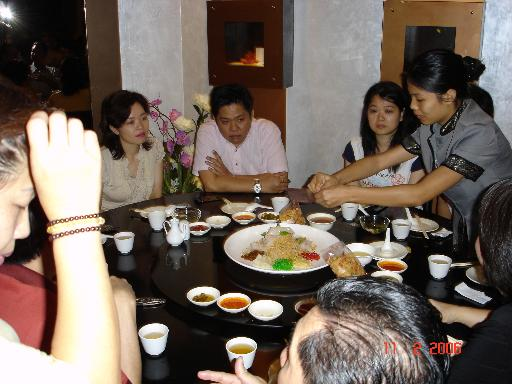 Others - 2006 - Chinese New Year Dinner - CNY06-01.jpg