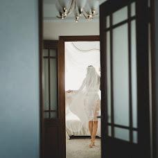 Свадебный фотограф Ксения Золотухина (Ksenia-photo). Фотография от 30.10.2017