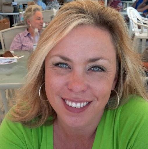 Jill Meyer Photo 26