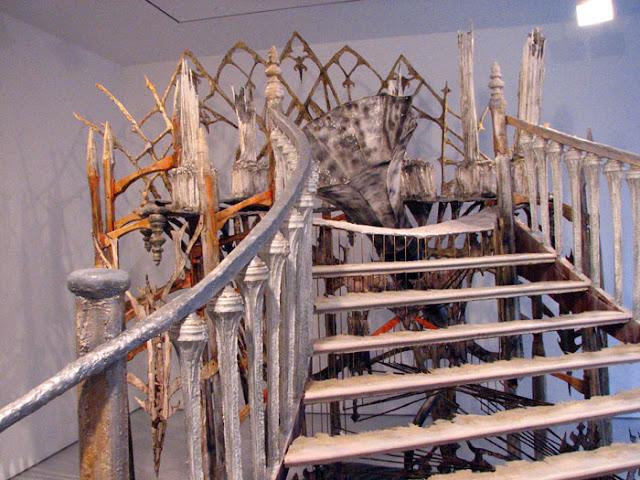 chelsea-galleries-nyc-11-17-07 - IMG_9573.jpg