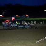 autocross-alphen-2015-368.jpg