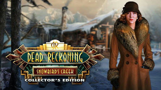 Dead Reckoning: Snowbird's Creek APK FULL OBB DATA