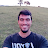 harsh singhvi avatar image