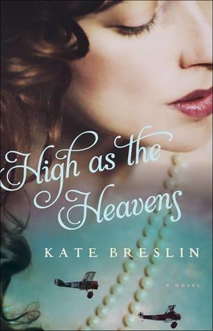 [High+as+the+Heavens%5B4%5D]