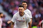🎥 Doelpuntenmaker gaat onder de lat staan en houdt team recht met ultieme reflex: La Liga smult van heldenverhaal