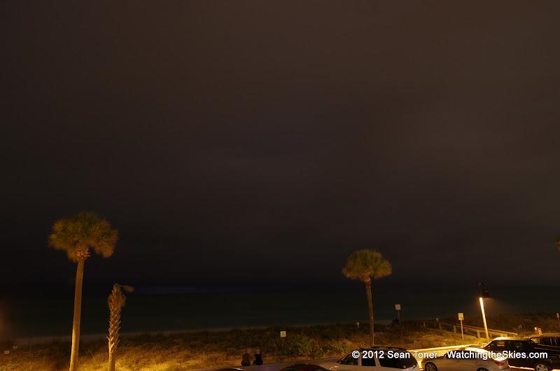 04-04-12 Nighttime Thunderstorm - IMGP9742.JPG