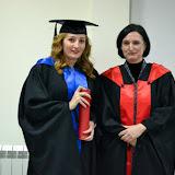 Svečana dodela diploma, 27.12.2016. - DSC_0149.jpg