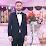 Muhammad Qasim's profile photo