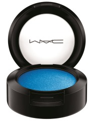 MAC_BBShadows_EyeShadows_HowRoyal_white_300dpiCMYK_1