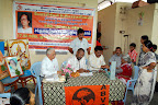 Doctors treating the patient,Prof. K.R.Paramasivan Memorial Medical Camp. :: Date: Feb 17, 2008, 11:36 AMNumber of Comments on Photo:0View Photo