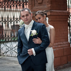 Wedding photographer Elena Belinskaya (elenabelin). Photo of 15.10.2013