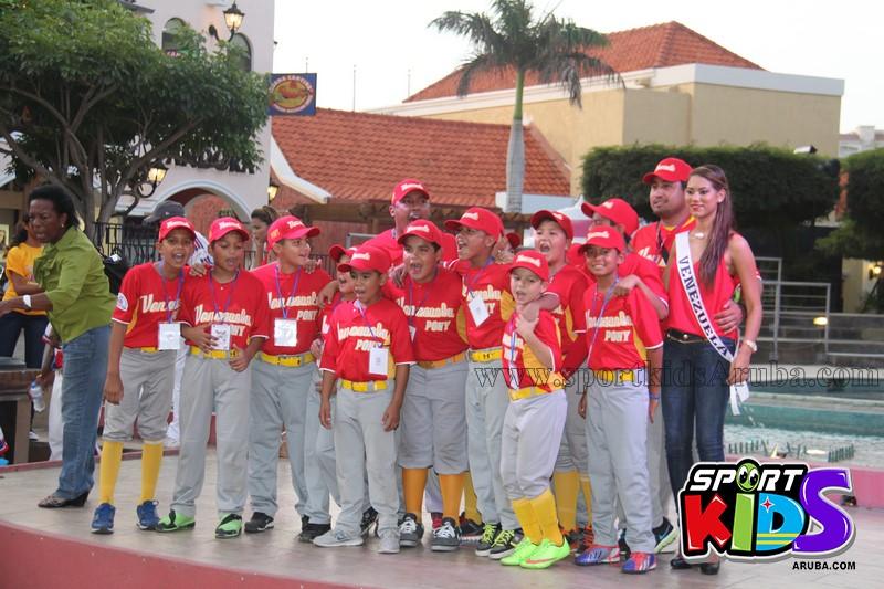 Apertura di pony league Aruba - IMG_6932%2B%2528Copy%2529.JPG