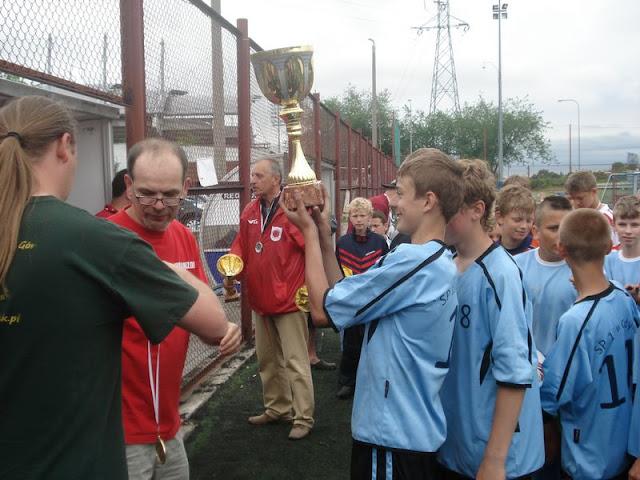 Wielki Finał Ligi Dzielnic Południowych 2010/2011 - final70.JPG
