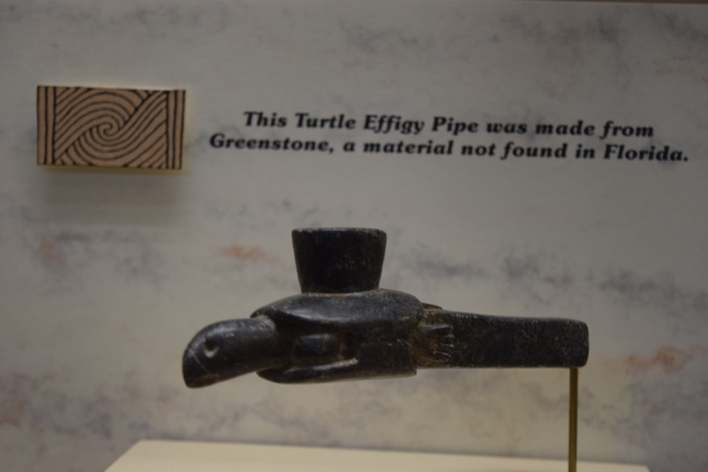 [Turtle+Pipe%5B3%5D]