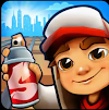 Subway Surfers Version 2.6.0  Download For Android/Ios