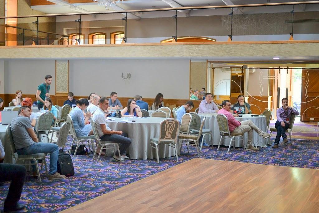 GPeC Summit 2014, Ziua a 2a 1206