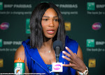 Serena Williams - 2016 BNP Paribas Open -DSC_9139.jpg