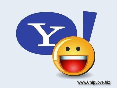 [D-link] Yahoo Messenger 11.5.0.192 (Tiếng Anh + Tiếng Việt) - Image 1