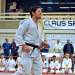 budofestival-judoclinic-danny-meeuwsen-2012_11.JPG