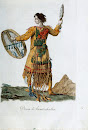 costumescivilsac02gras_0063.jpg