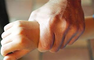 Oran:Condamnés à la prison pour viol collectif sur mineur