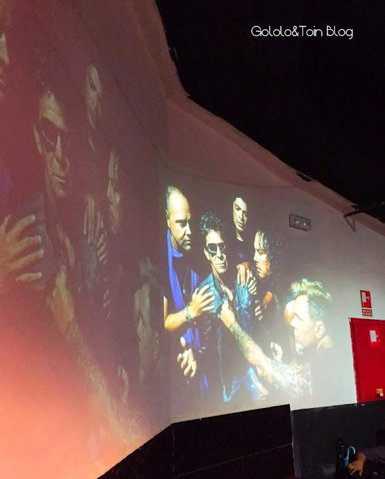 rock-niños-ocio-familia-madrid-musica-espectaculo-cultura-metallica-independanceclub
