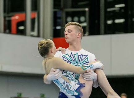 Han Balk Fantastic Gymnastics 2015-9684.jpg