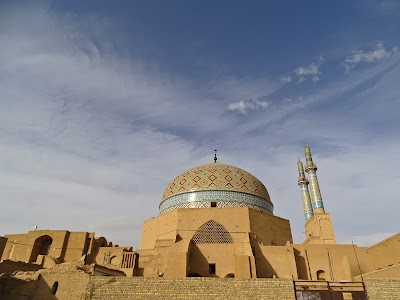 Iran Edits (363 of 1090).jpg