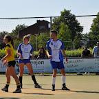 1e wedstrijd veld DVS1 tegen Fortis 29-08-2015 033 (800x531).jpg