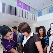 apex-phuket 08.JPG