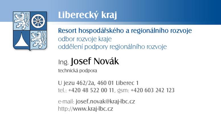 petr_bima_grafika_vizitky_00064