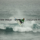 _DSC2024.thumb.jpg
