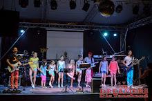 Stadtfest Herzogenburg 2016 Dreamers (35 von 132)