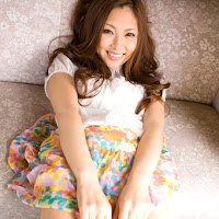 [BOMB.tv] 2009.06 Natsuko Tatsumi 辰巳奈都子 tn029.jpg