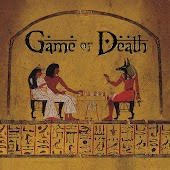 G.O.D. (Game of Death)