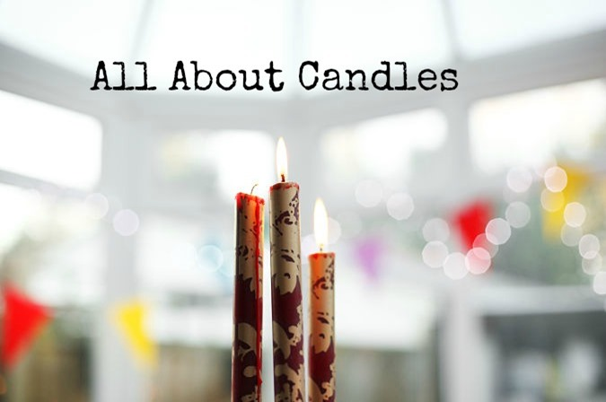 All_About_Candles