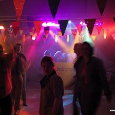 2003-06-21-midzomerfeest