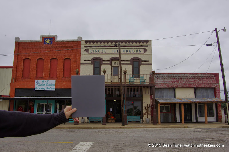 10-11-14 East Texas Small Towns - _IGP3833.JPG