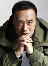 Wang Jianxin China Actor