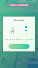 Pokemon-go-walk--pokemon-world