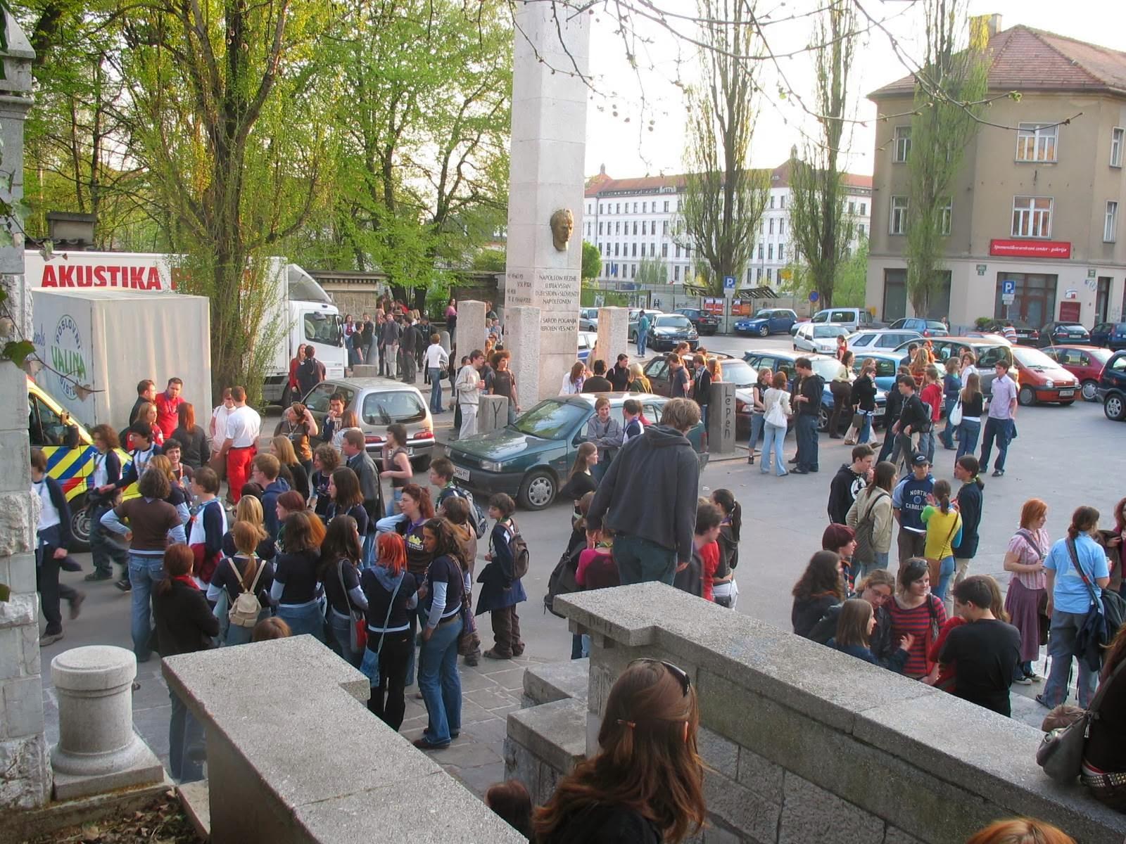 Koncert, Ljubljana 2006 - april%2B026.jpg