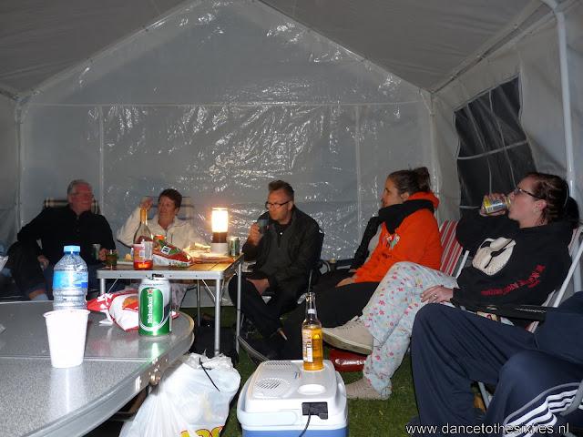 Uitje naar Elsloo, Double U & Camping aan het Einde in Catsop (283).JPG