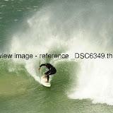 _DSC6349.thumb.jpg