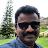 Basivireddy Chaganti avatar image