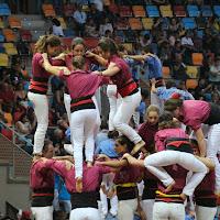 XXV Concurs de Tarragona  4-10-14 - IMG_5725.jpg