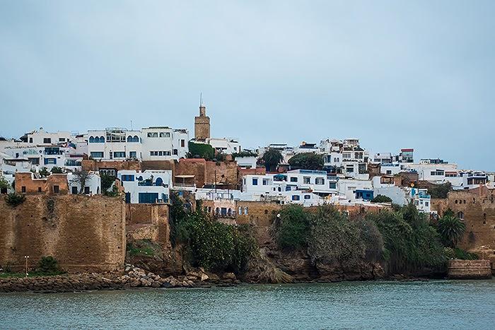 Rabat04.jpg