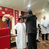 紐約豐收靈糧堂四十一屆洗禮 - 20130113_111443.jpg