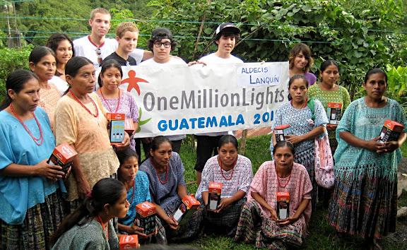 guatemala_220.jpg