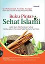Buku Pintar Sehat Islami | RBI